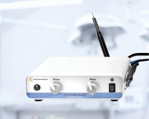 autoscaler-30k-ultrasonic-scaler